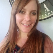 Kristin K., Nanny in Sacramento, CA with 10 years paid experience