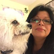 Karla F. - Breinigsville Pet Care Provider