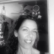 Michelle O. - Lemon Grove Care Companion