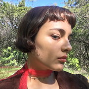 Melissa H. - El Paso Babysitter