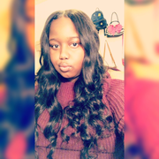 "Brandy M. - Macomb <span class=""translation_missing"" title=""translation missing: en.application.care_types.child_care"">Child Care</span>"