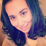 Sarah D. - Atlanta Babysitter