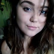 Alyssa E. - Enosburg Falls Babysitter