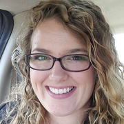 Nicole B., Nanny in McHenry, IL with 12 years paid experience