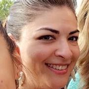 Graciela G. - Lombard Babysitter