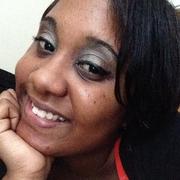 Iesha R. - Hope Mills Babysitter