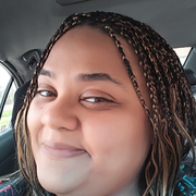 Monique C., Care Companion in Texas City, TX with 11 years paid experience
