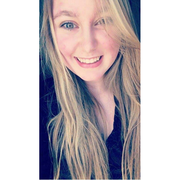 Makayla C., Babysitter in Idaho Falls, ID with 6 years paid experience