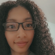 Kiana S., Babysitter in Springfield, MA with 3 years paid experience