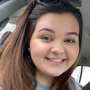 Jaida R., Care Companion in Bristol, TN with 0 years paid experience