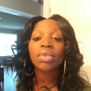 "Charlene L. - Lakeland <span class=""translation_missing"" title=""translation missing: en.application.care_types.child_care"">Child Care</span>"