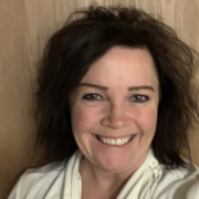 Amy Z., Babysitter in Elk River, MN with 28 years paid experience