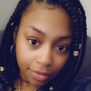 Shamina B., Babysitter in Ypsilanti, MI with 2 years paid experience