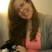 Barbara W. - Mount Sterling Pet Care Provider