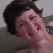 Photo of Jennifer R.