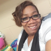 Shearkey M., Babysitter in Centerville, GA with 5 years paid experience
