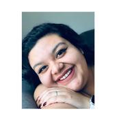 Alyssa G. - San Antonio Babysitter