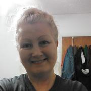 Wanda S., Babysitter in Blue Ridge, VA with 10 years paid experience