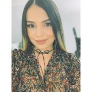 Daniela G. - Hollywood Care Companion