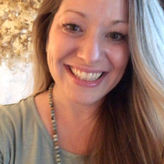 Jessica P., Babysitter in Dunedin, FL with 10 years paid experience