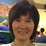 Seoung K., Care Companion in Chesterfield, MO with 5 years paid experience
