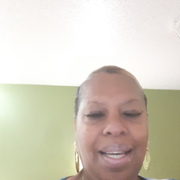 Crysal H., Care Companion in Greenwood, LA with 10 years paid experience
