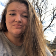 Shelby W., Babysitter in Saint John, KS with 1 year paid experience