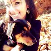 Jessie R. - Auburn Pet Care Provider