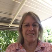 Margaret S. - Lehi Care Companion