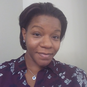 Jacklyn J., Babysitter in North Las Vegas, NV with 8 years paid experience