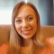 Amber C., Babysitter in Elmira, NY with 4 years paid experience