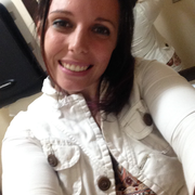 Jessica G. - Wappingers Falls Babysitter