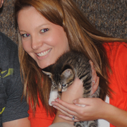 Jessica L. - Petoskey Pet Care Provider