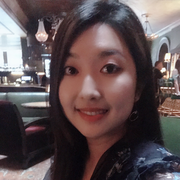 """Yi-ting W. - Rego Park <span class=""""translation_missing"""" title=""""translation missing: en.application.care_types.child_care"""">Child Care</span>"""