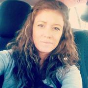 Jacqlene B. - Buffalo Babysitter