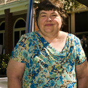 Rena K., Care Companion in Marietta, GA 30008 with 1 year paid experience