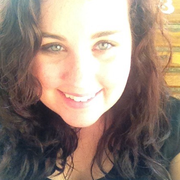 Allyssa W., Babysitter in North Richland Hills, TX with 6 years paid experience