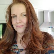 Cindy K. - Saugerties Babysitter