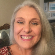 Christa L. - Weatherford Care Companion