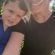 Michelle M., Babysitter in Hastings, FL 32145 with 13 years of paid experience