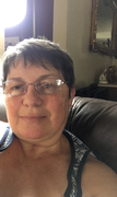 Dawn G., Care Companion in Ocala, FL with 5 years paid experience