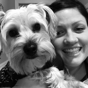 Justine E. - Elizabethtown Pet Care Provider