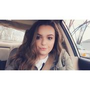 Brittany S. - O Fallon Babysitter