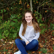 Becca S., Babysitter in Jamestown, PA with 4 years paid experience