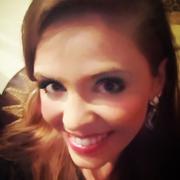 Kayla C. - Birmingham Care Companion
