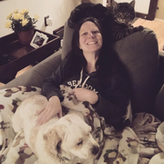 Veronica A., Pet Care Provider in Lawrence, MA with 10 years paid experience