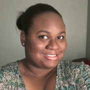 Khaliah S., Pet Care Provider in Hollywood, FL with 1 year paid experience