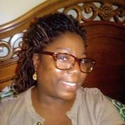 Clarice J. - Hephzibah Babysitter