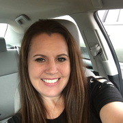 Jennifer L., Babysitter in Prairieville, LA with 4 years paid experience
