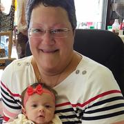 Tania T. - Jennings Babysitter